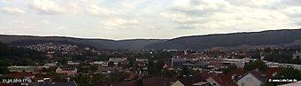 lohr-webcam-01-09-2019-17:10