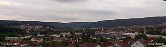 lohr-webcam-01-09-2019-19:40