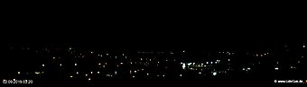lohr-webcam-02-09-2019-03:20
