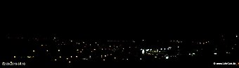 lohr-webcam-02-09-2019-04:10