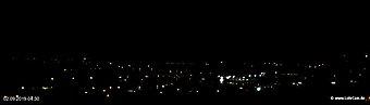 lohr-webcam-02-09-2019-04:30