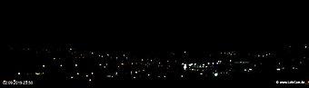 lohr-webcam-02-09-2019-23:50