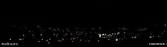 lohr-webcam-03-09-2019-03:10