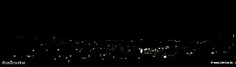 lohr-webcam-03-09-2019-03:40