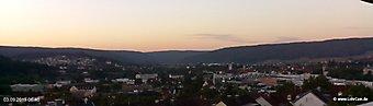 lohr-webcam-03-09-2019-06:40