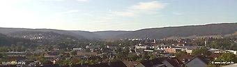 lohr-webcam-03-09-2019-09:20