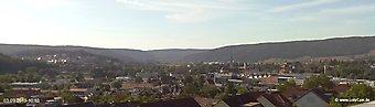 lohr-webcam-03-09-2019-10:10