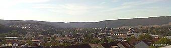 lohr-webcam-03-09-2019-10:30