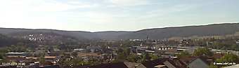lohr-webcam-03-09-2019-10:40