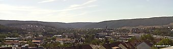 lohr-webcam-03-09-2019-11:40