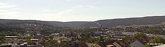lohr-webcam-03-09-2019-12:00