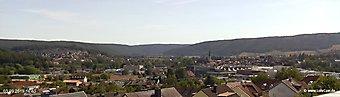 lohr-webcam-03-09-2019-14:40