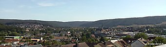 lohr-webcam-03-09-2019-15:20