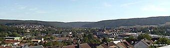 lohr-webcam-03-09-2019-15:50