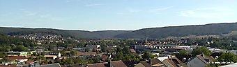 lohr-webcam-03-09-2019-16:00