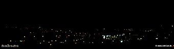 lohr-webcam-03-09-2019-23:10