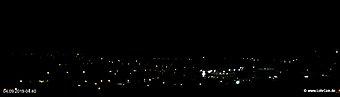 lohr-webcam-04-09-2019-04:40