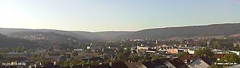 lohr-webcam-04-09-2019-08:30