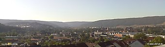 lohr-webcam-04-09-2019-09:30