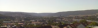 lohr-webcam-04-09-2019-11:20