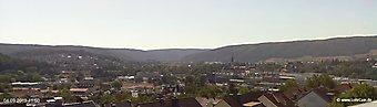 lohr-webcam-04-09-2019-11:50
