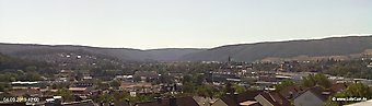 lohr-webcam-04-09-2019-12:00