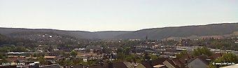 lohr-webcam-04-09-2019-12:10