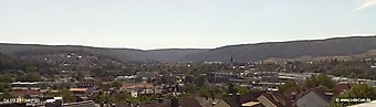 lohr-webcam-04-09-2019-12:30
