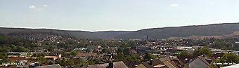 lohr-webcam-04-09-2019-14:30