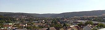 lohr-webcam-04-09-2019-15:00