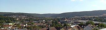 lohr-webcam-04-09-2019-15:50