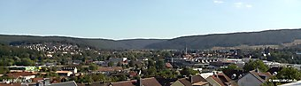 lohr-webcam-04-09-2019-16:10