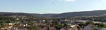 lohr-webcam-04-09-2019-16:20