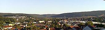 lohr-webcam-04-09-2019-18:30
