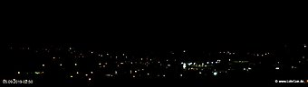 lohr-webcam-05-09-2019-02:50