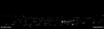 lohr-webcam-05-09-2019-04:20