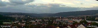 lohr-webcam-05-09-2019-07:10