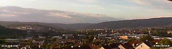 lohr-webcam-05-09-2019-07:30