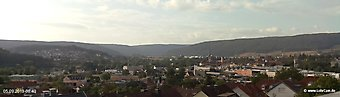 lohr-webcam-05-09-2019-08:40
