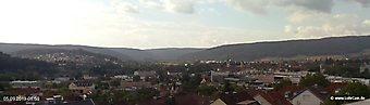 lohr-webcam-05-09-2019-08:50