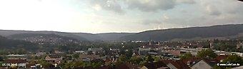 lohr-webcam-05-09-2019-09:00