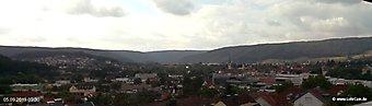 lohr-webcam-05-09-2019-09:30