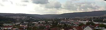 lohr-webcam-05-09-2019-09:40