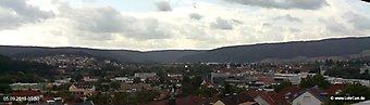 lohr-webcam-05-09-2019-09:50
