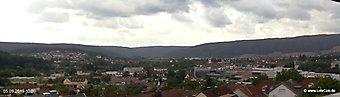 lohr-webcam-05-09-2019-10:20