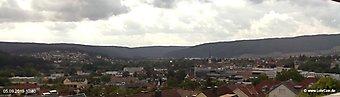 lohr-webcam-05-09-2019-10:40