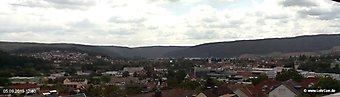 lohr-webcam-05-09-2019-12:40