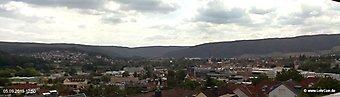lohr-webcam-05-09-2019-12:50