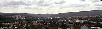 lohr-webcam-05-09-2019-13:10