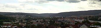 lohr-webcam-05-09-2019-13:40